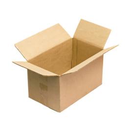 carton small