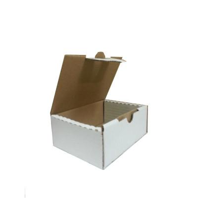 carton13