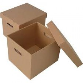 carton772
