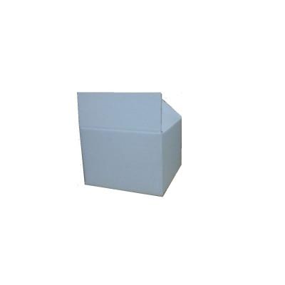 carton77